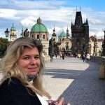 Mgr. Kateřina Krýzlová
