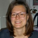 Mgr. Magdalena Antonia Hromadová