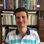 PhDr. Petr Honč, Ph.D.